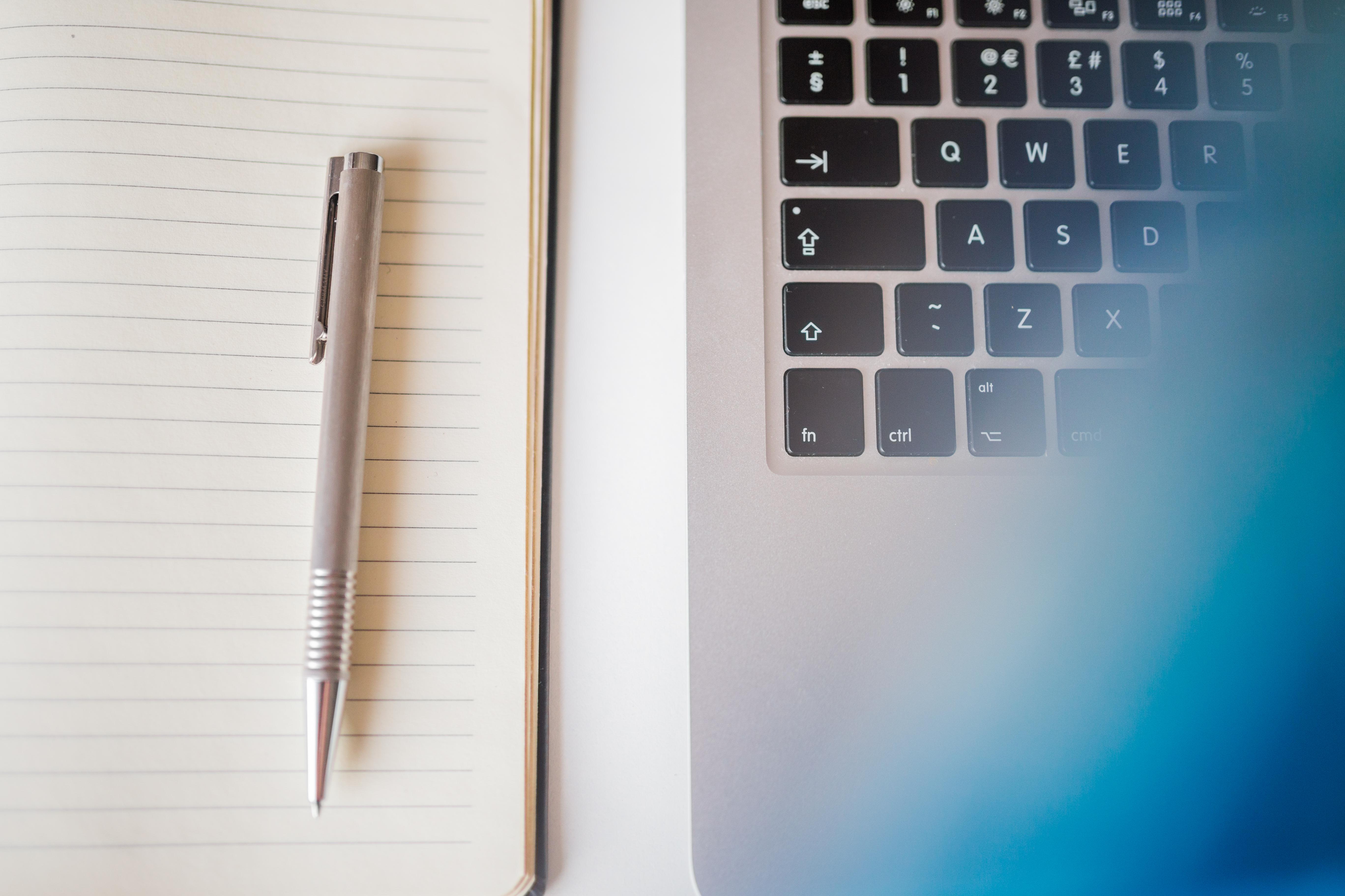 Jak usprawnić pracę działu HR?