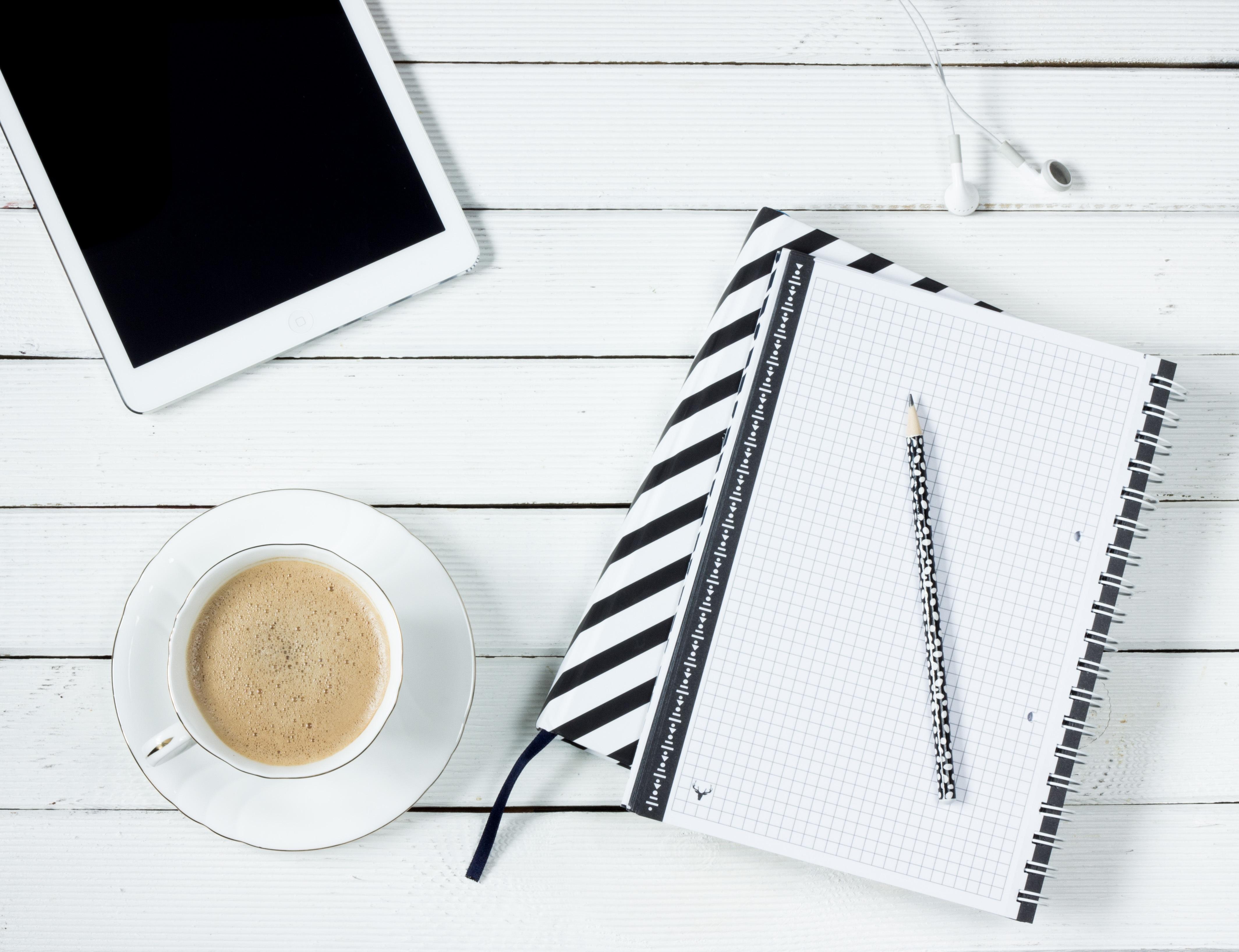 5 powodów, dla których system workflow pozytywnie wpłynie na jakość pracy w Twojej organizacji