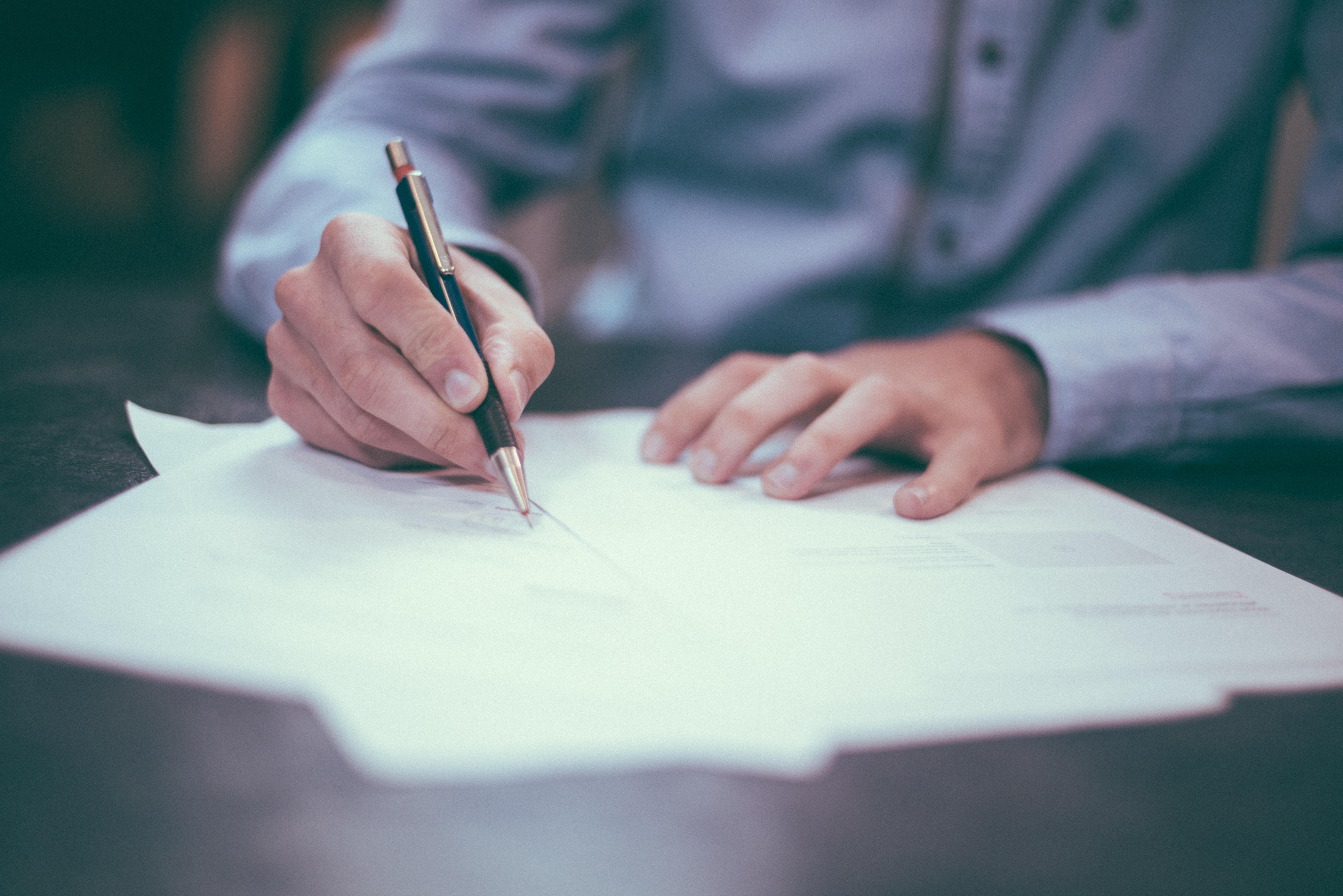Wykorzystanie systemu workflow w procesie akceptacji wniosków