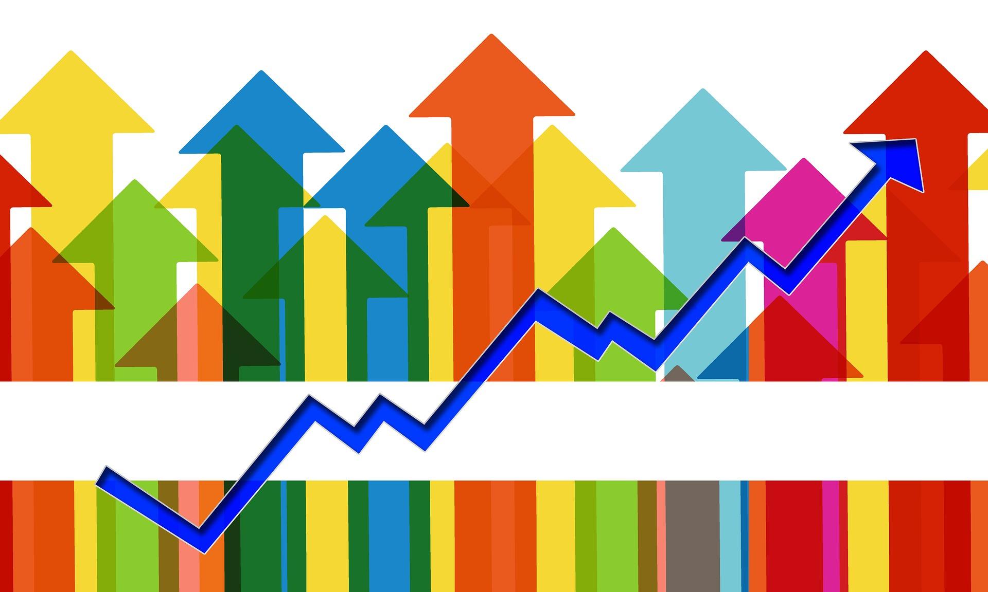 Cykl życia procesów biznesowych